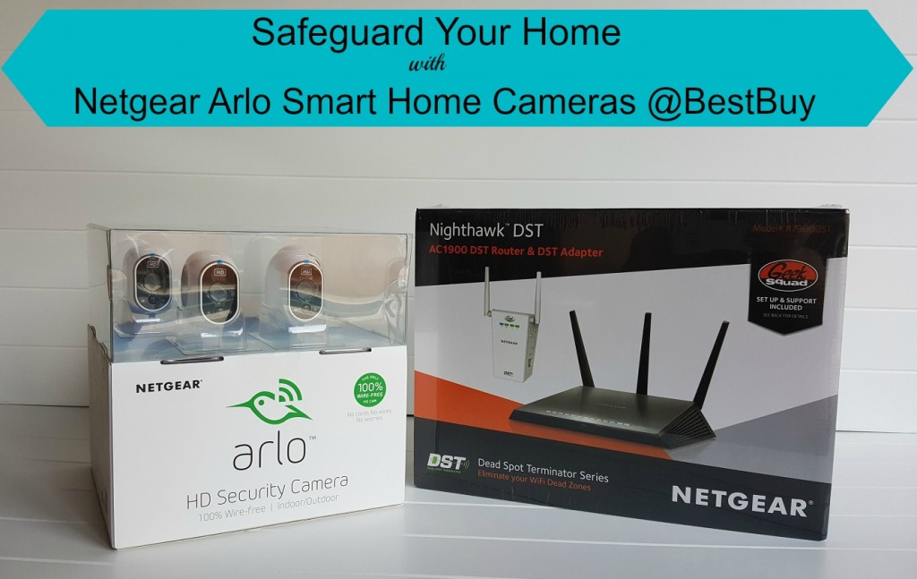 Best Buy Security Cameras