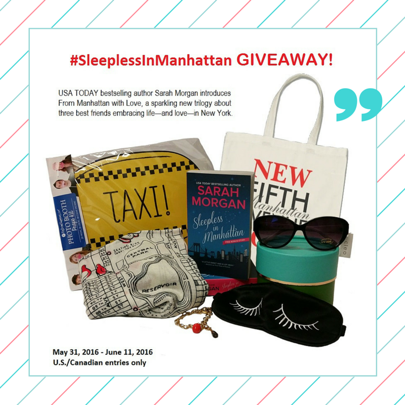 Sleepless In Manhattan Giveaway_Imperfect Women_May 31