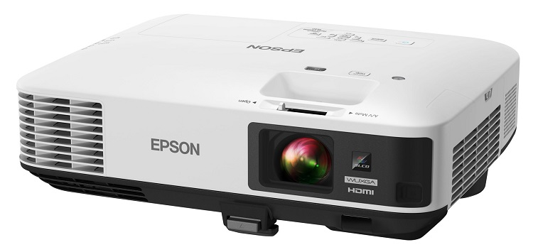 Epson – Home Cinema 1440 Ultra Bright 1080p 3LCD Projector