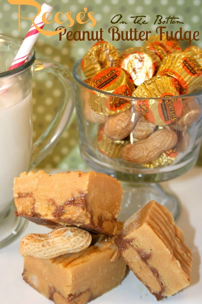 recipe,fudge