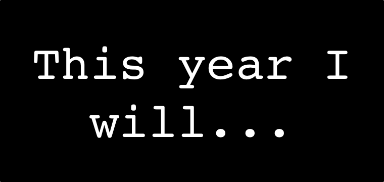 this_year_i_will