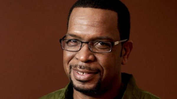 Luther-Campbell-600x337