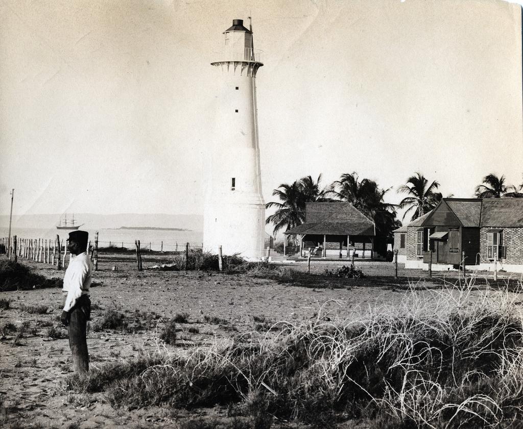 Jamaica before 1900 (24)