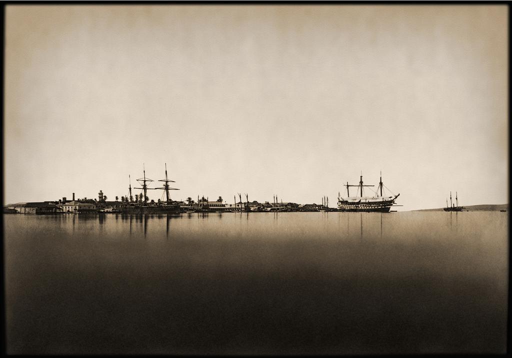 Jamaica before 1900 (26)