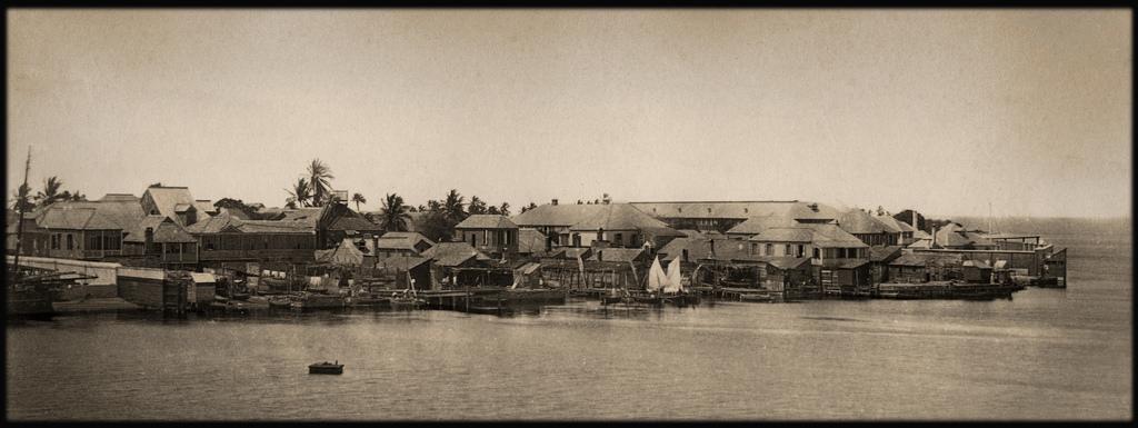 Jamaica before 1900 (27)