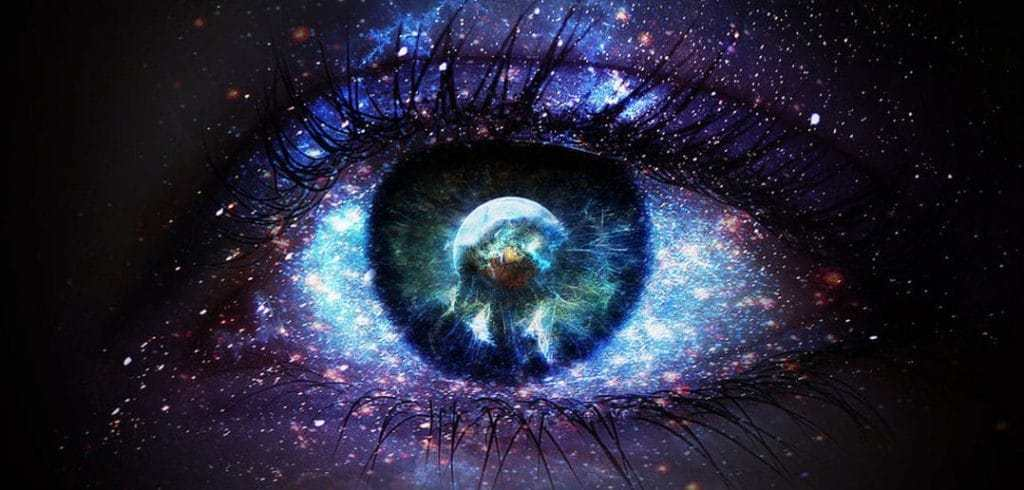 If You Experience These 8 Signs You Are A Highly Intuitive Empath Sensitive To Energy 1