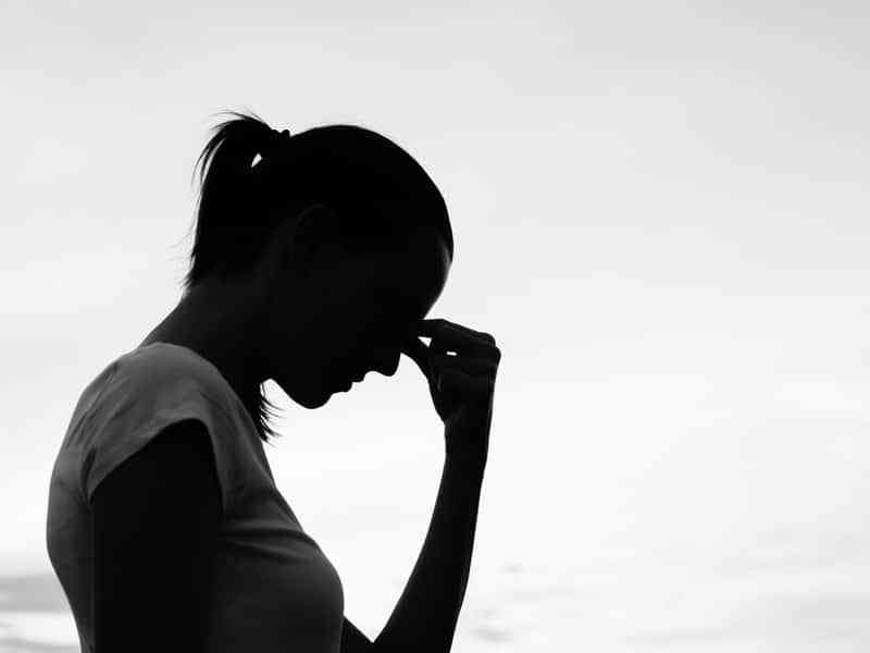 Scientists Found That Anxiety Disorders Are Linked To Narcissistic Abuse 1