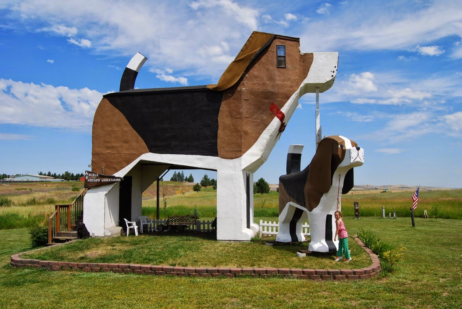 Craziest Architecture Of All Time That Can Make You To Look It Twice 10