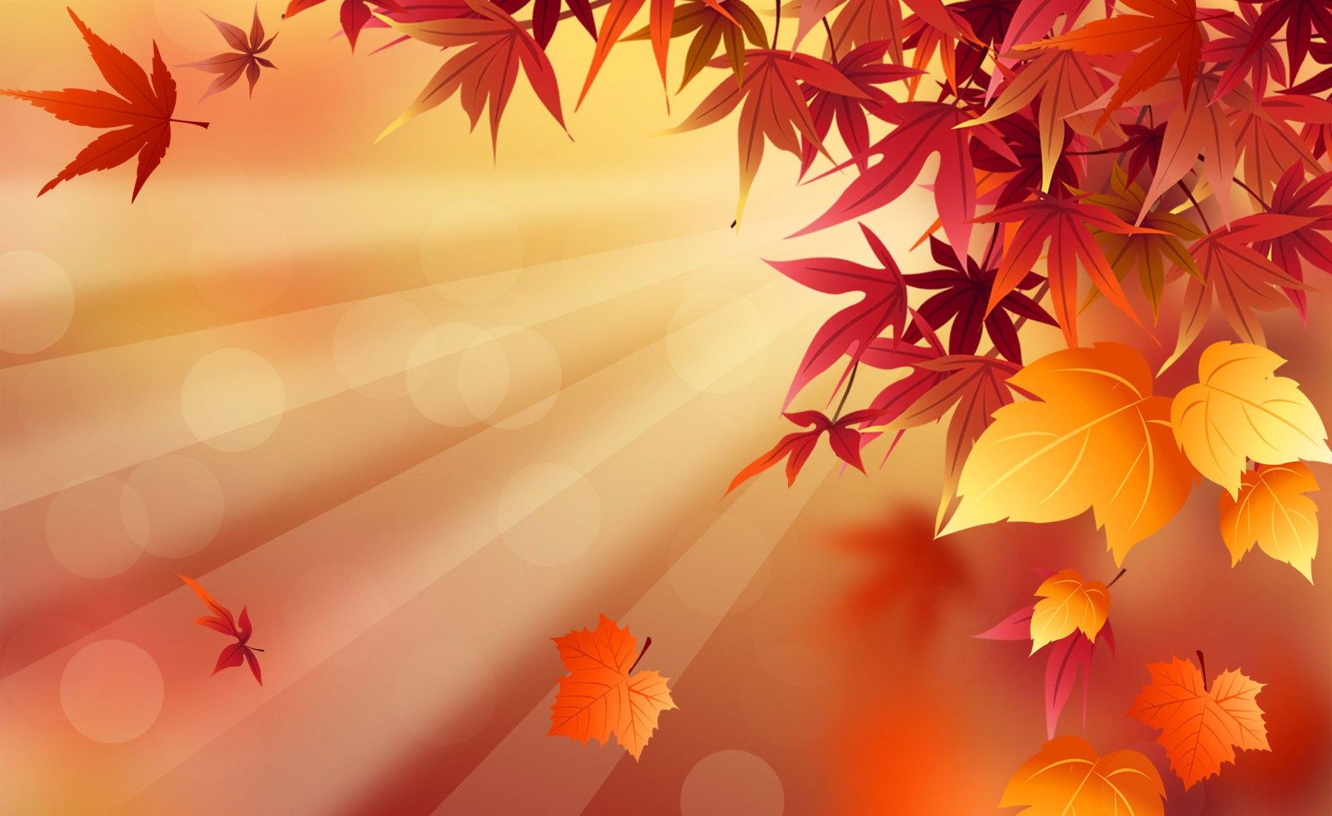 fall-lvs-falling