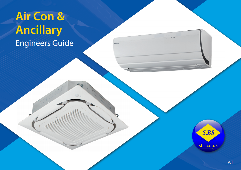 Air Conditioning Catalogue