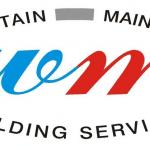 WM building services