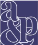 Atherton & Partners