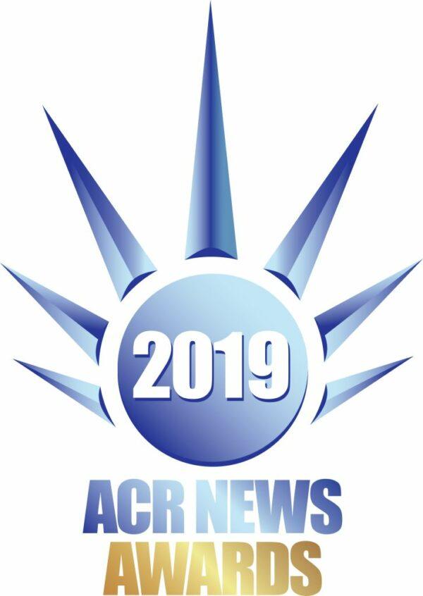 ACR News Awards