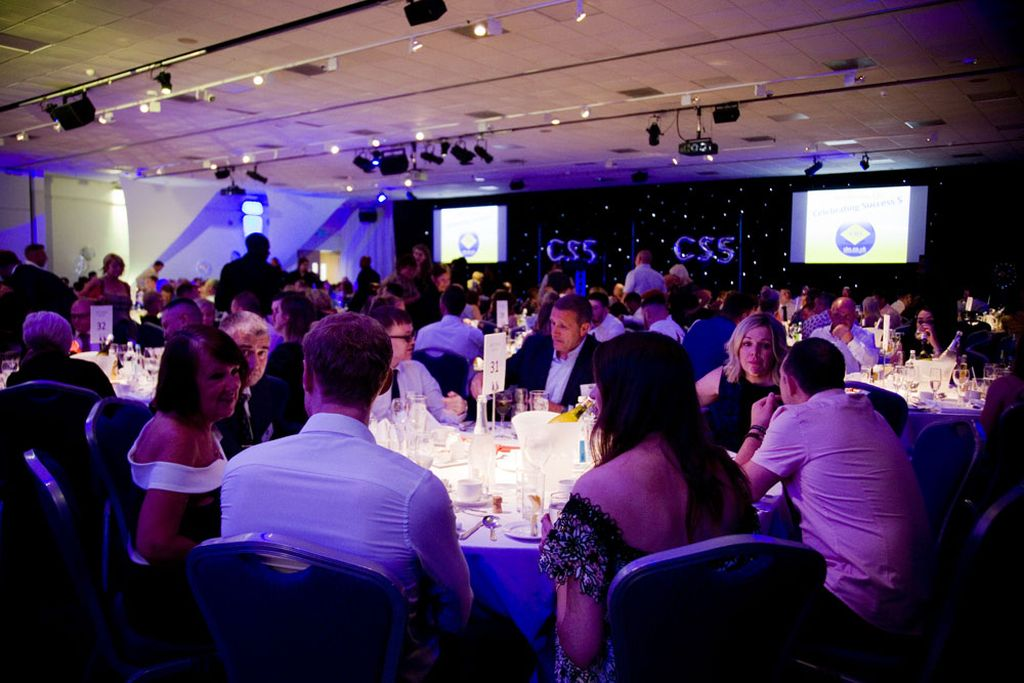 SBS Surpasses Expectations