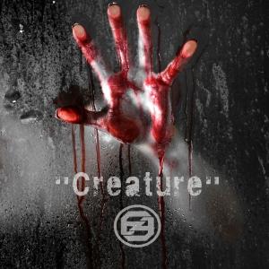 Fades Away_Creature_Single_Art_300px