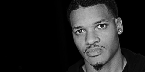 Christon Gray Unveils Behind The Scenes Video For School Of Roses