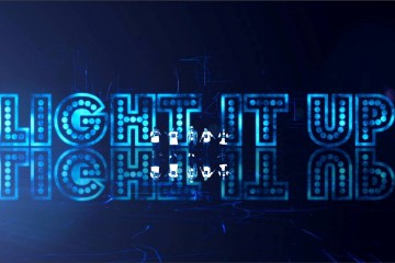 C.H.E. Compilation Banger Light It Up Now Has Accompanying Video