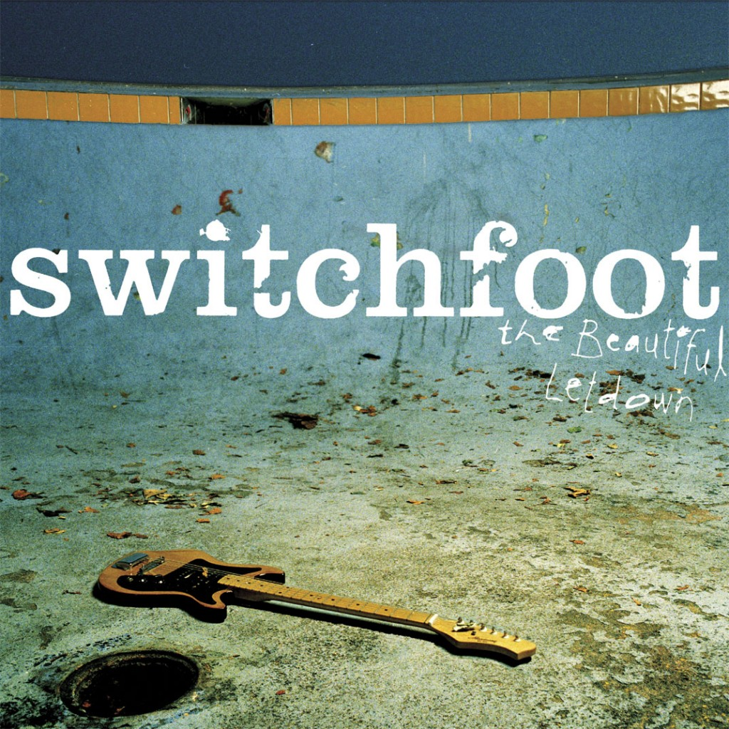 switchfoot_cover