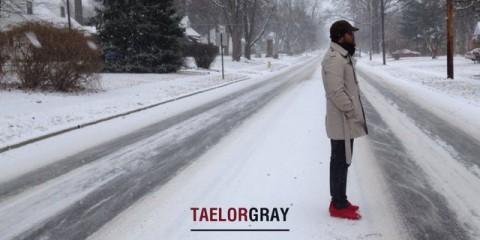 Free Download: Taelor Gray - Wishing Well