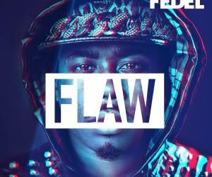 New Video: FEDEL - F.L.A.W. (Fight Like A Winner)