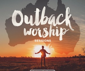 New Video: Planetshakers - Like A Fire - Outback Worship Sessions