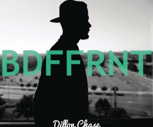 New Video: Dillon Chase - Do It Anyway (Feat. Kadence)
