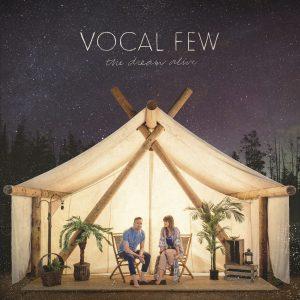 vocal few