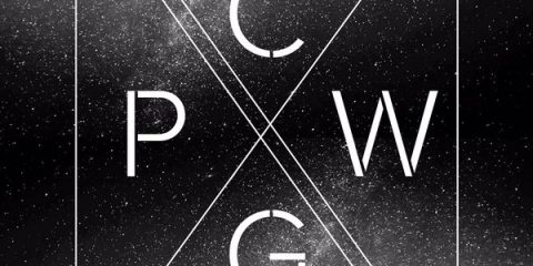 Lyric Video: Phil Wickham - The Secret Place