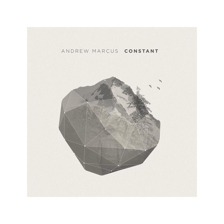 Live Video: Andrew Marcus - You Are With Me