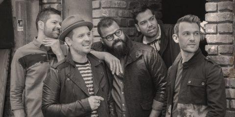 Unspoken Release Higher Lyric Video; Announce New Album