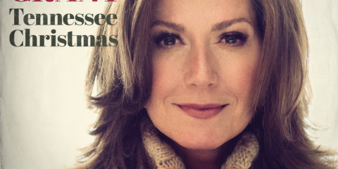 Tennessee Christmas Tune In Alert: Amy Grant & Vince Gill To Appear On TODAY Tomorrow