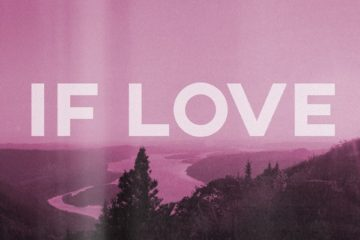 "Boiling Point Releases New Version of ""If Love"" for Free Download"