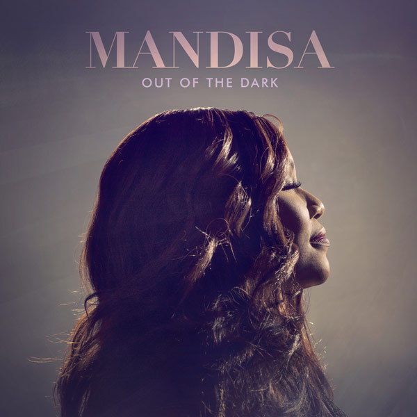 prove out of the dark mandisa What You're Worth