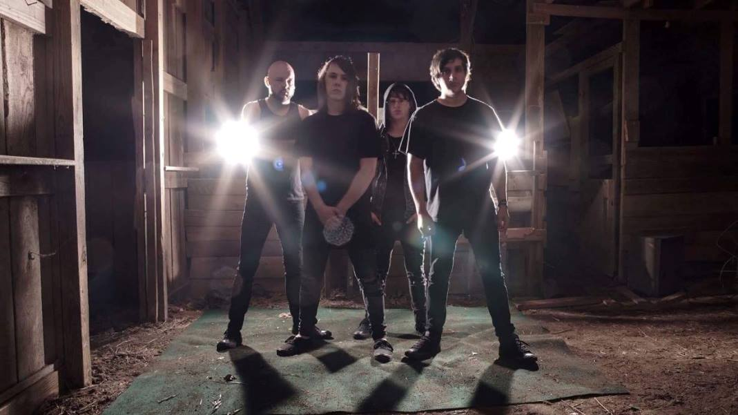 Video: The Persuaded - To My Brothers
