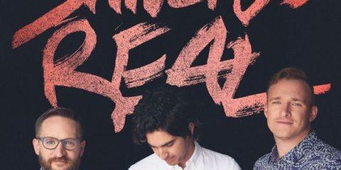 Sanctus Real Announces New Single, New Lead Singer