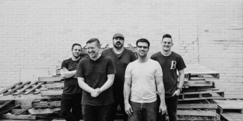 Safekept Announce Band Changes; New Music Out Now & More To Come