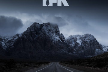 thousand foot krutch Untraveled Roads