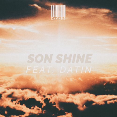 Change & Datin's Son Shine is a rallying cry to receive grace in our lives