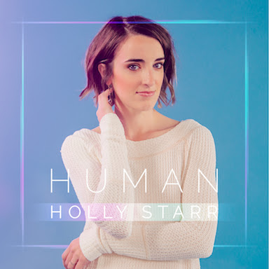 holly starr human