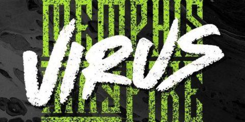Memphis May Fire Virus