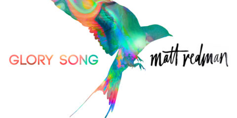 Matt Redman glory song gracefully broken - Audio: Matt Redman - One Day (When We All Get To Heaven)