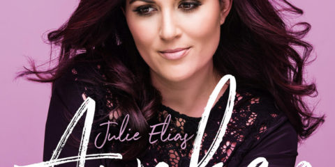 JULIE ELIAS RELEASES NEW PRAISE SONG AWAKEN