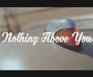 [Video] Eshon Burgundy Nothing Above You