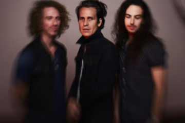 REMEDY DRIVE AMPLIFIES EFFORTS TO FIGHT MODERN DAY SLAVERY