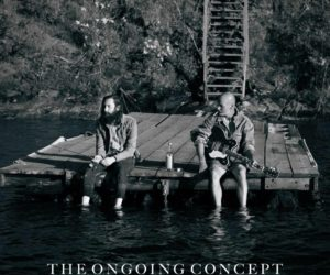 Video: The Ongoing Concept - You Will Go