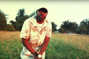 """[Video] It's a """"Good Day"""" with Dee Black, Jered Sanders, and Eshon Burgundy"""