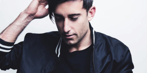 Phil Wickham Delivers New Single Living Hope Coinciding With Good Friday // Video: Phil Wickham - Living Hope