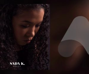 Sada K Releases Ready Music Video