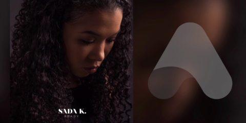 Sada K Releases Ready Music Video