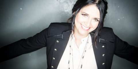 Ceative Soul Records Artists Leslie McKee Releases New Single